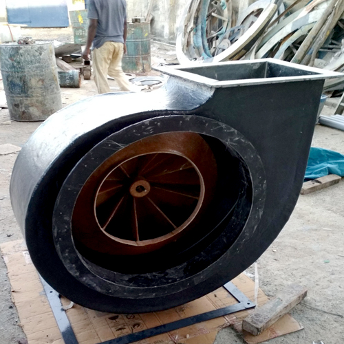 fume-extraction-system-blower